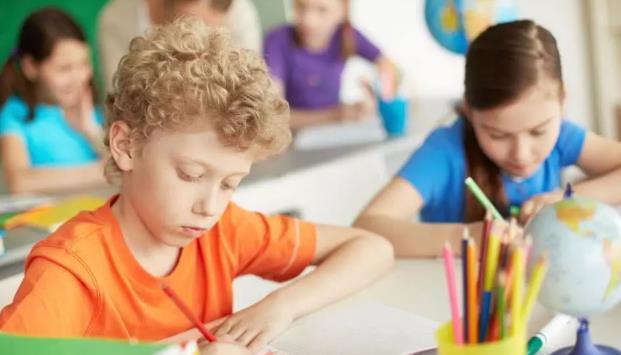 """教育孩子,父母要做到""""五不要"""",尤其是第一个,很重要!"""