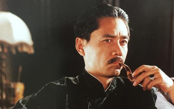 陈宝国在拍电视剧《大宅门》时,为何每天要服用安眠药入睡?