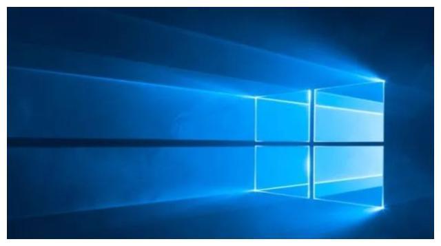 Windows10更新有你喜欢的内容吗 放弃实拍改用PS图片了