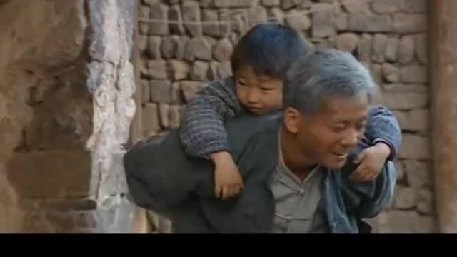 胡老师组织村民反对修梯田,还要写联名信上告,村民却犹豫了