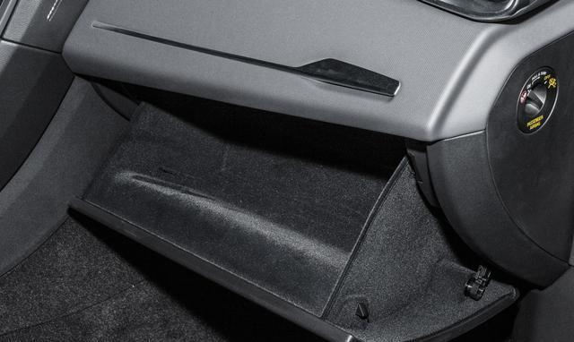 你知道你为什么要衡量一辆车的好坏吗?