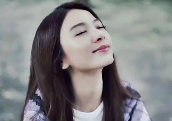 """她曾拒绝林俊杰的示爱,周杰伦把她写进歌中,如今选择""""冻卵""""!"""