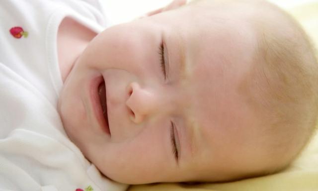 1岁宝宝肠胃炎拉肚子吃什么好?新手爸妈值得收藏