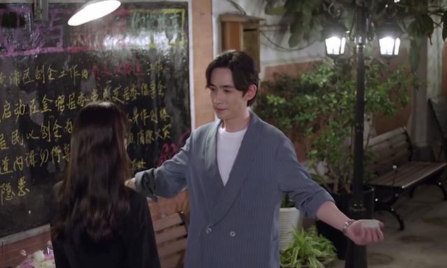 朱一龙家庭背景曝光,背景强大无比,网友喊话:杨蓉可以考虑一下