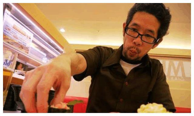 日本人:为啥中餐没有日料精致?中国网民:精致起来怕你吃不起