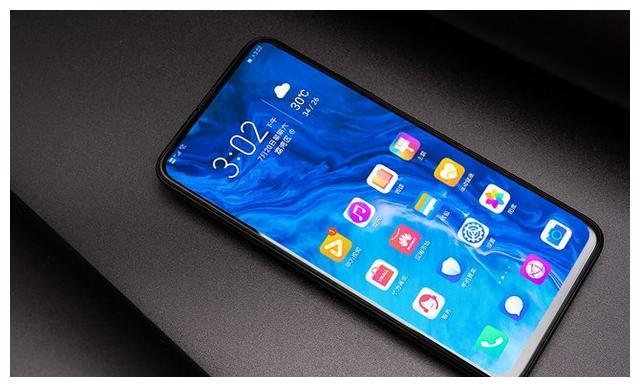 让雷军无奈,将小米打的措手不及!这款荣耀手机,9月销量超100万