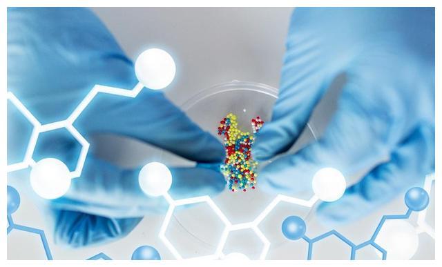 Exegenesis Bio完成逾千万美元融资,聚焦基因治疗药物开发