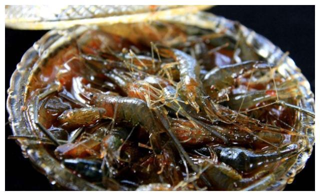 """被泰国人""""发扬光大""""的中国禁菜,10元一袋, 网友: 太残忍了"""