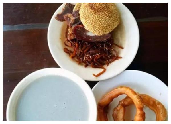 备受争议的六种地方美食,都喜欢吃的请允许我叫你一声大神