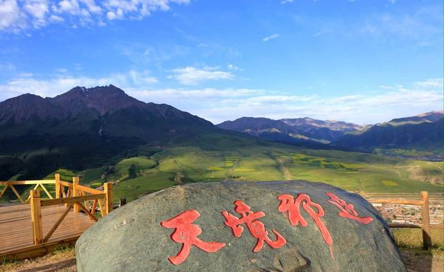 庐山旅游景点攻略攻略青海自驾游图片