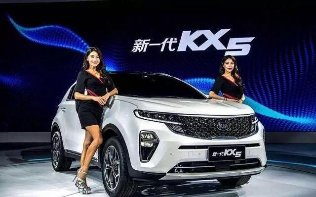 """起亚KX5""""机油门"""":新车质量冠军,四年四召回,年年来例假!"""