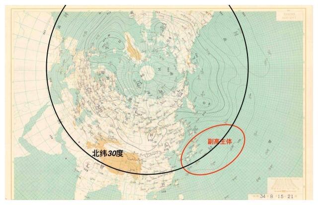 """赶超莫兰蒂:曾经的""""厦门第一台风""""--5903号Iris回顾"""