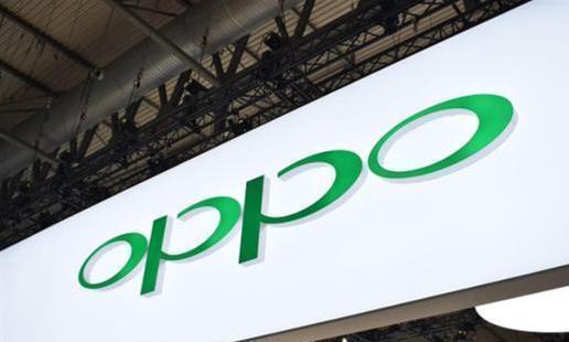 OPPO K5配置曝光:6400万后置四摄+30W快充!