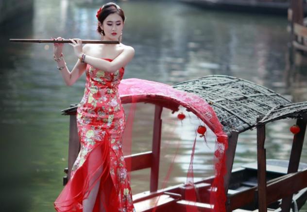 浙江地理位置最好的城市,离上海、苏州不到百公里,不是杭州