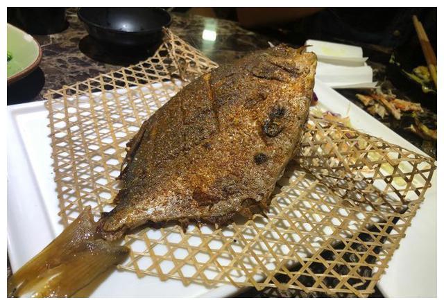大鱼大肉的吃腻了,不如换换口味!保定第一家泰餐馆,不会失望的