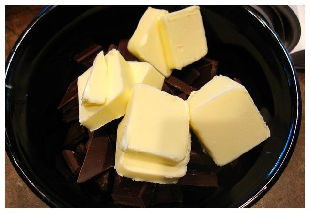 """它是天然的""""多酚"""",我家1周要吃5天,做成小蛋糕,孩子抢着吃!"""