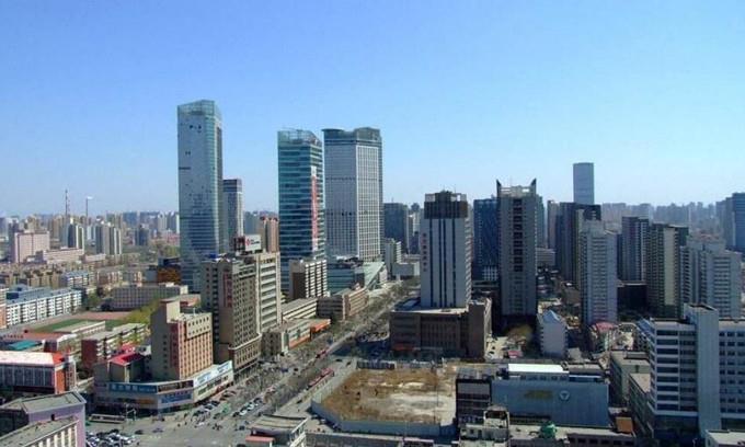 全中国最难生存的城市,在这里月薪过万只够温饱,如今纷纷逃离