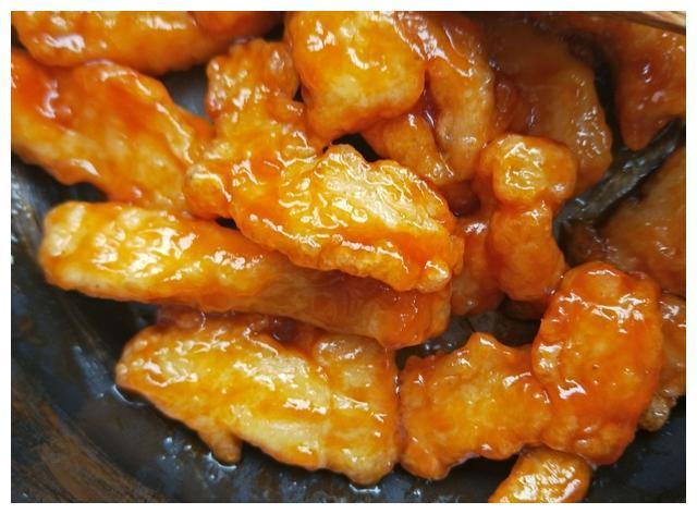 最快5分钟出锅的20道快手菜,简单实用味道好,全家吃到撑