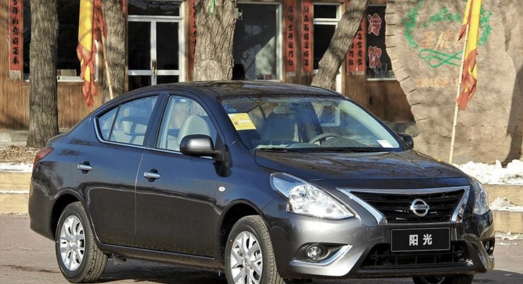 全球死亡率最高的5款车,其中4款国内在售,离它们远一点