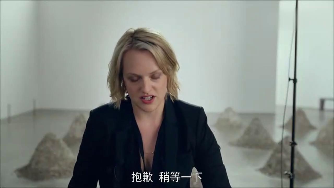 戛纳电影节高分喜剧电影推荐