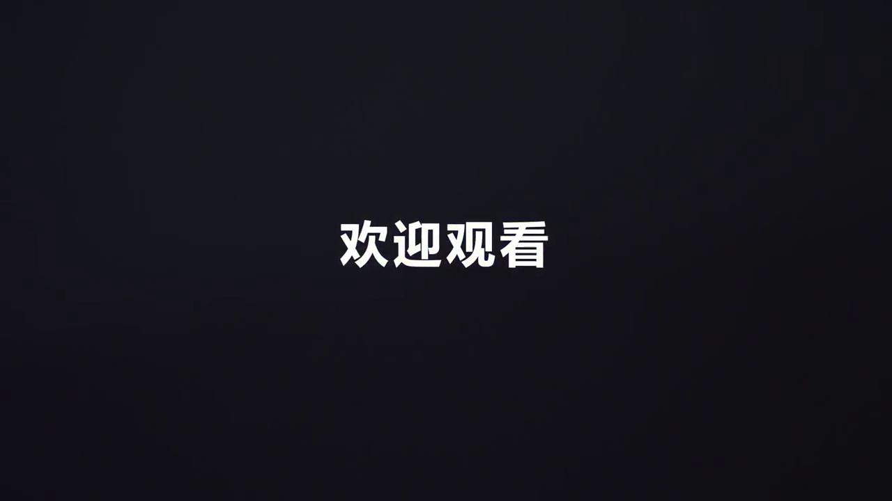 杨志刚喝醉酒被几个大腕等戏,郭靖宇直接拿铁棍追着打!