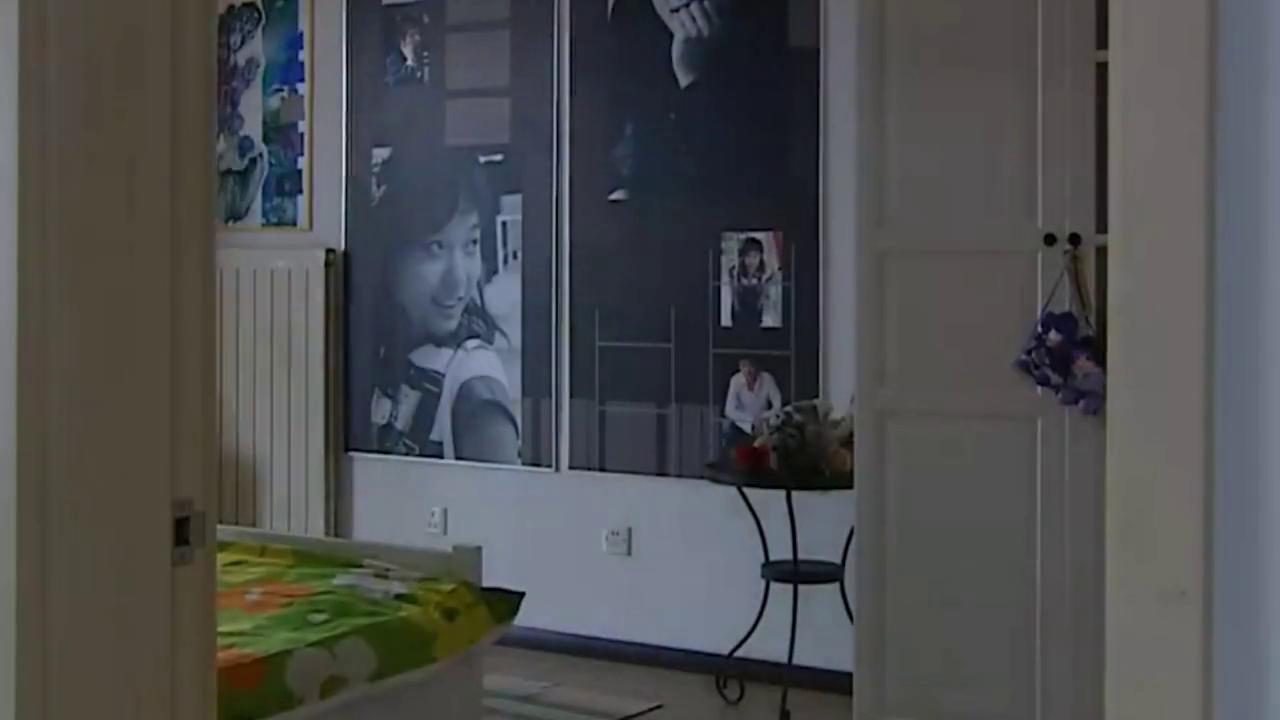 杨晓芸妈太能说了,轻松就把房子租出去,真是太厉害了
