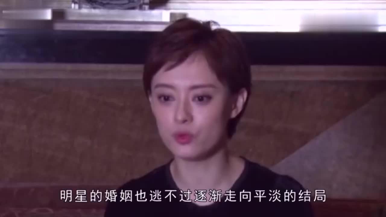 贾乃亮直播李小璐做头发招来凤姐调侃网友凤姐心是纯净的