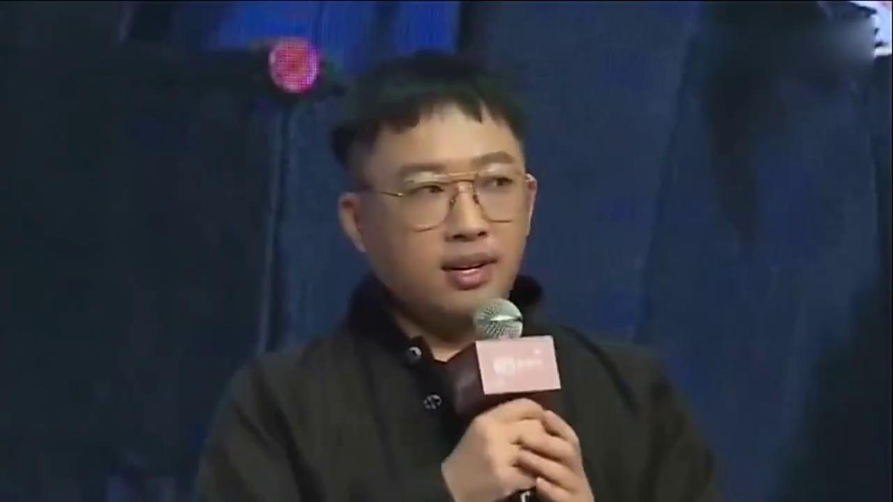 正式定档11月15日 吴谨言茅子俊聂远上演三角恋