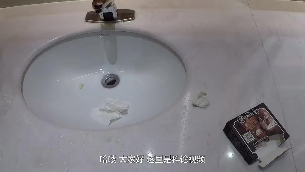 日本厕所有个隐藏按钮只有女厕才有用途让国人很尴尬