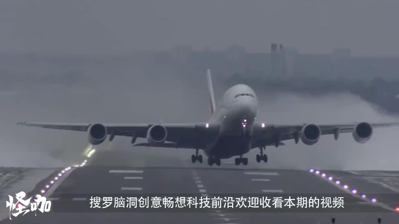 河南人民新福利两座城市将建机场不是郑州和洛阳