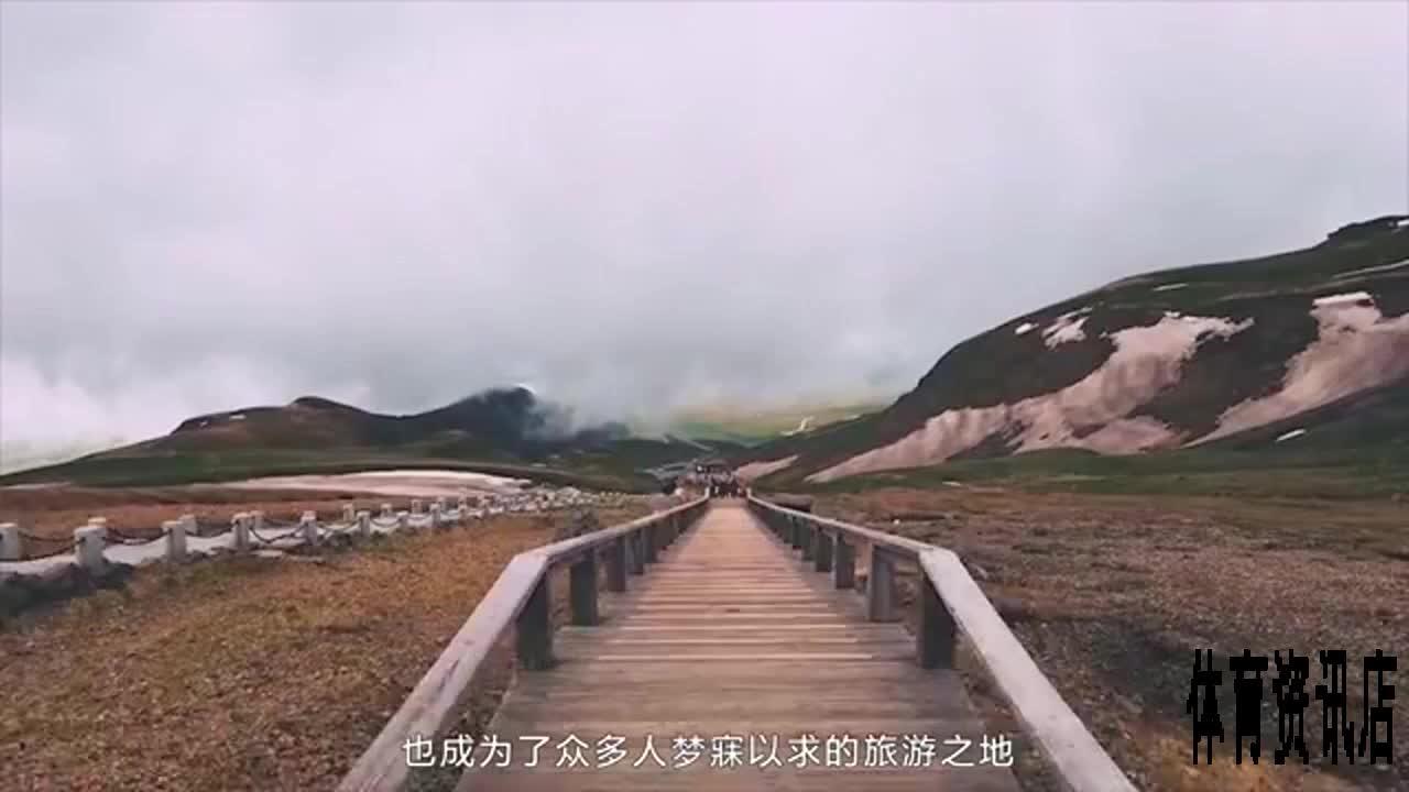 东北又一避暑胜地,门票105元游玩3天,游客:良心景区。