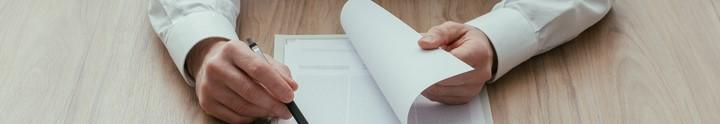 个体工商户对外债务纠纷中的诉讼地位及责任承担
