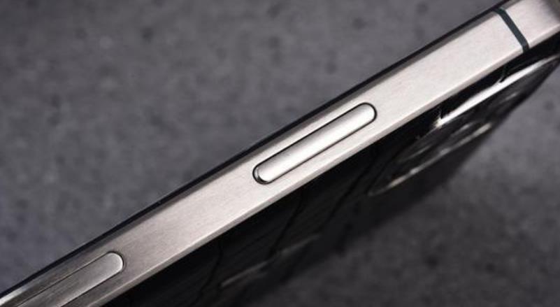 全球首款钛合金iPhone 11Max上市,38888起