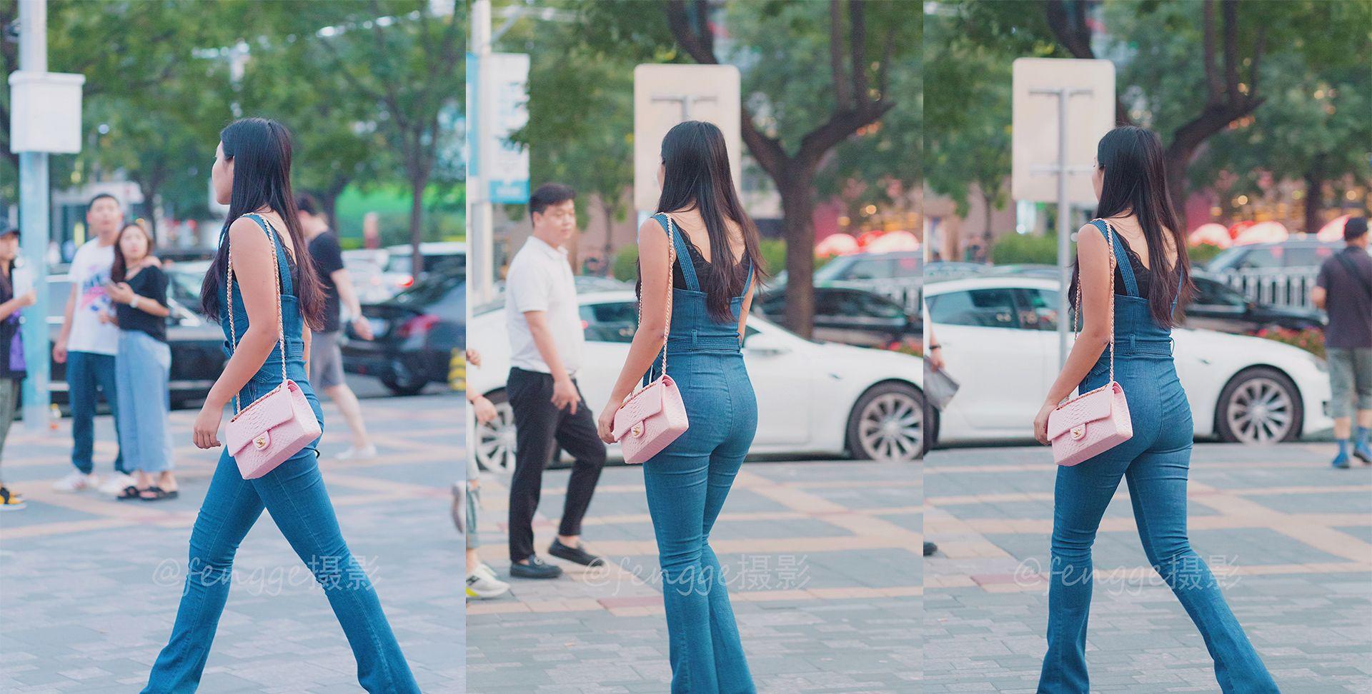 王思聪够有钱吧,豪车都没她多,唯一让人羡慕的规矩却成了烦恼