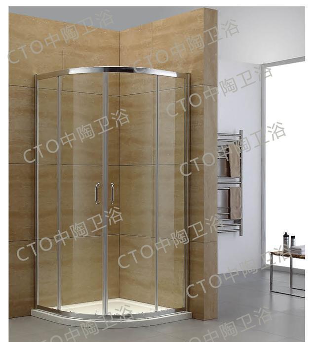 为什么安装淋浴房,淋浴房适用于哪些情况?