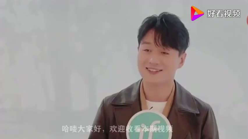 一念无间电视剧佟大为尹正等人新剧开机佟大为演绎最坏大哥