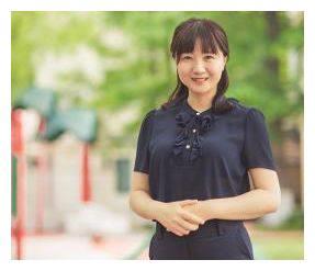阅读的力量|预告:中国福利会托儿所教师读小林漫画,分享育儿经