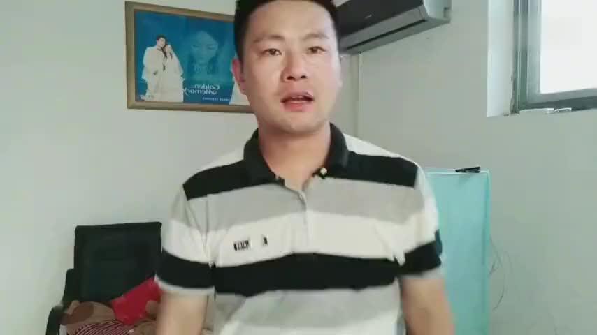 河南农村老手艺人走村下乡服务农村留守老人,收费5元,真不孬!