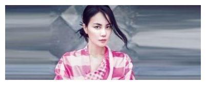 王菲飞去香港,与谢霆锋在爱巢相会,甜蜜共度一天半。