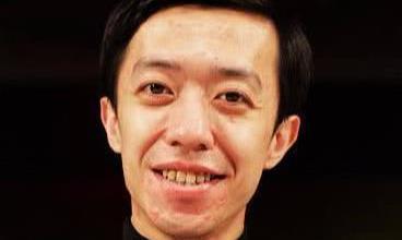 李菁回得去德云社,曹云金也没有问题,可是他却有些困难