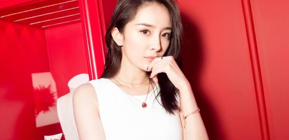 30岁的追星锦鲤魏大勋,恋上45亿身家的离异女星杨幂?