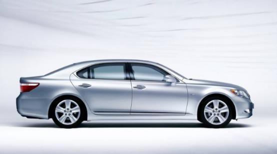 不懂的买丰田,半懂不懂的买大众,真正懂车的都选这4个品牌