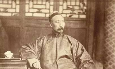 李鸿章创办北洋医院和医学堂始末