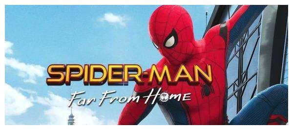 好莱坞明星当年多次拒绝出演超级英雄,漫威:现在的我你高攀不起