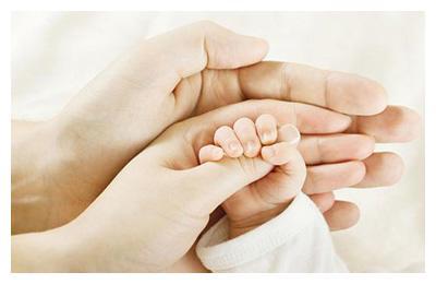 卵巢早衰做试管婴儿的成功率怎么样?