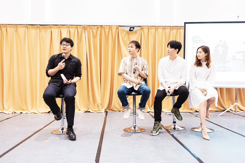 音乐剧《隐婚男女》即将在沪开演 制作全新升级精益求精