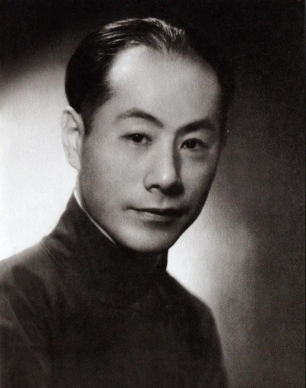 张伯驹捐献国家的文物:图6让他倾家荡产,图8是李白唯一存世真迹