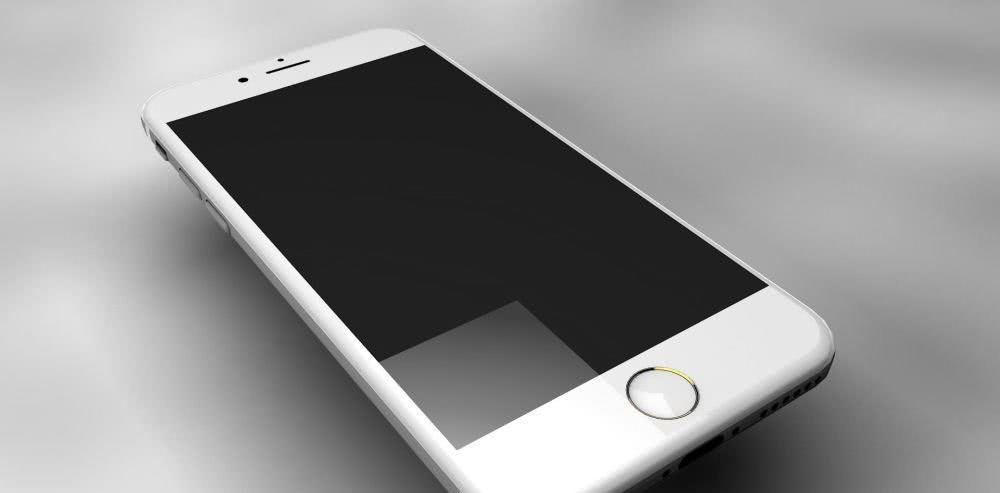 手机取消耳机接口,不止增强手机防水性,还有一个更重要的原因