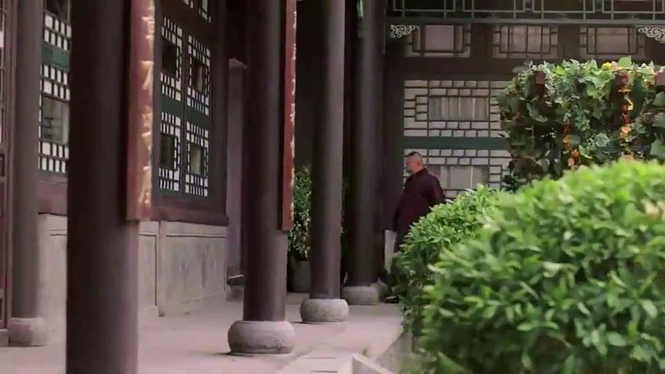 张作霖想通过王永江的警务处治理手下那帮把兄弟, 能行得通吗