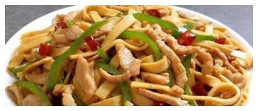 精选几款诱人的家常菜,省事又美味,真正快手饭,上班党必备佳肴